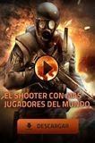 CrossFire Stars Latino PC Español Online