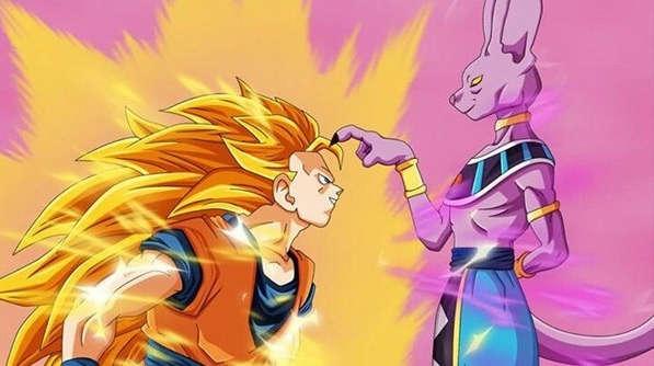 Dragon Ball Super: Llega personaje más poderoso que Bills.
