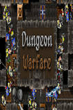 Dungeon Warfare PC Game
