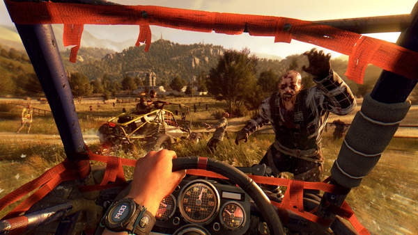 Dying Light: The Followings incrementará el costo de pase de temporada