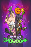Epic Showdown PC Game