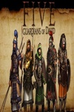 FIVE Guardians of David PC Game