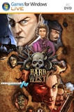 Hard West PC Full Español