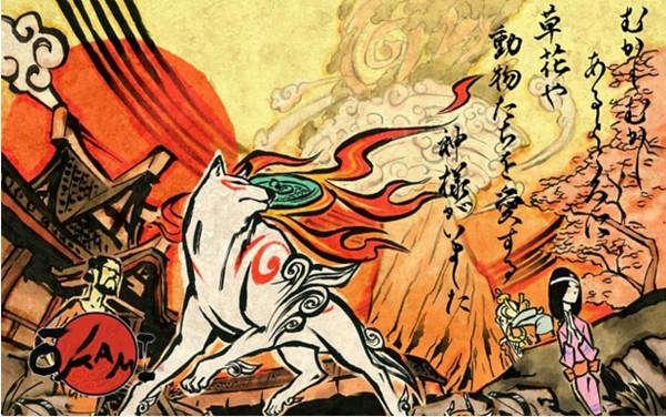 Hideki Kamiya pide a los fans que elijan la secuela que les gustaría.