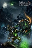 Mordheim: City of the Damned PC Game Español