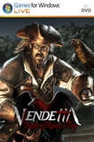 Vendetta Curse of Raven's Cry PC Full