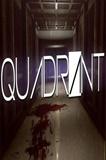 Quadrant PC Game