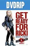 Ricki and the Flash DVDRip Latino
