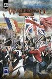 Scourge of War Waterloo PC Game