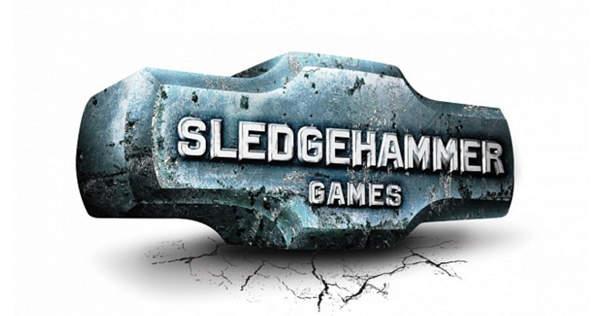 Sledgehammer se encontraría trabajando en el próximo Call of Duty.