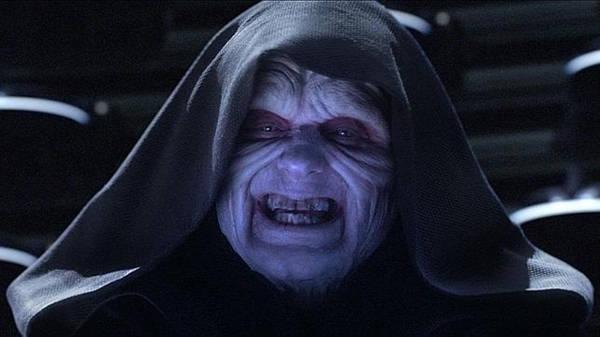 Star Wars: Battlefront, revelan detalles del Emperador Palpatine.