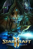 StarCraft 2 Legacy of the Void PC Full