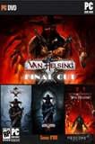 Incredible Adventures of Van Helsing Final Cut PC Full Español