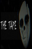 The Tape PC Game
