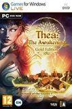 Thea The Awakening PC Game