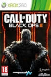 Call Of Duty Black Ops 3 Xbox 360 Español