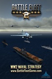 Battle Fleet 2 Atlantic Campaign PC Game