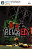 Ben and Ed PC Full