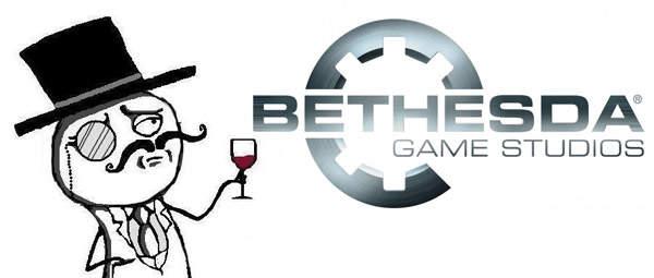 Bethesda tiene muchas ideas para futuros Juegos