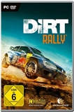 DiRT Rally PC Full Español
