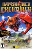 Impossible Creatures Remastered Edition PC Full