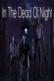 In The Dead Of Night Urszula's Revenge PC Game