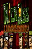 Kick Ass Commandos PC Game