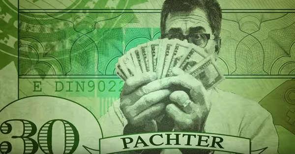 Michael Pachter: Battlefield 5 vencera al siguiente Call of Duty