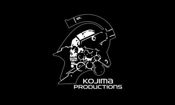Nuevo Juego de Kojima también estará disponible para PC