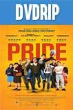 Pride: Orgullo y Esperanza DVDRip Latino