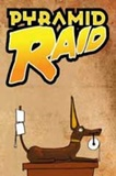 Pyramid Raid PC Game
