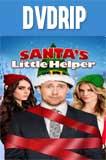 El Pequeño ayudante de Santa DVDRip Latino