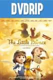 El Principito (2015) DVDRip Latino