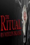 The Ritual on Weylyn Island PC Game Español