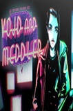 Void And Meddler PC Game