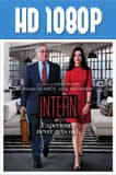 The Intern (2015) HD 1080p Latino