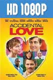 Accidental Love (2015) HD 1080p Latino