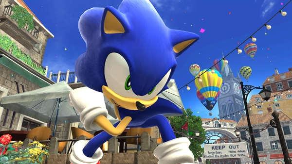 Crush 40 afirma que viene nuevo juego de Sonic por 25 aniversario