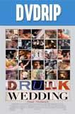 Boda de Borrachos DVDRip Latino
