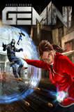 Gemini: Heroes Reborn PC Full Español