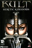 Kult: Heretic Kingdoms PC Full Español