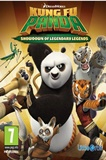 Kung Fu Panda Showdown of Legendary Legends PC Full Español