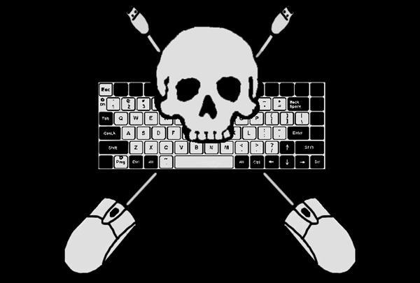 La piratería en PC sería imposible en 2 años
