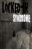 Locked-in syndrome PC Game