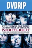 Nightlight (2015) DVDRip Latino