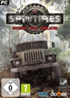 Spintires PC Full Español