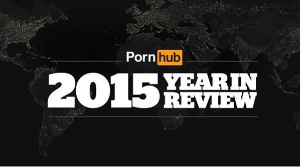 Usuarios de PS4 son quienes más visitan PornHub