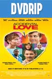 Amor Accidental DVDRip Latino