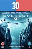 Everest (2015) 3D Latino