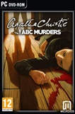 Agatha Christie The ABC Murders PC Full Español